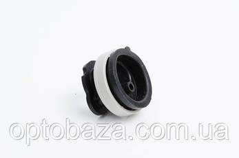 Коллектор впускной (с резиновым кольцом) для бензопилы тип Stihl 180 , фото 2