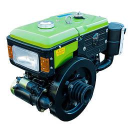 Двигатели для тракторов, мотоблоков, мототракторов