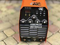 Аргонодуговой сварочный аппарат Tex.AC ТА-00-033, фото 1