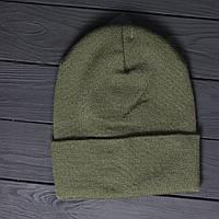 Шапка мужская. Зимняя стильная шапка. ТОП качество!!!