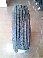 Шина грузовая 235/75R17.5 Fesite HF111 рульова, усиленные грузовые шины Фесите на переднюю ось