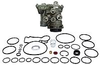 Комплект ремонтный клапана 4802040010 Wach-Mot WT/WSK.58.8