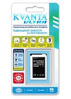 Аккумулятор Kvanta для Nokia 5310 950 mAh