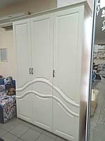 Шкаф спальни Лира