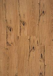 Пробковые покрытия Wood Stone Oak