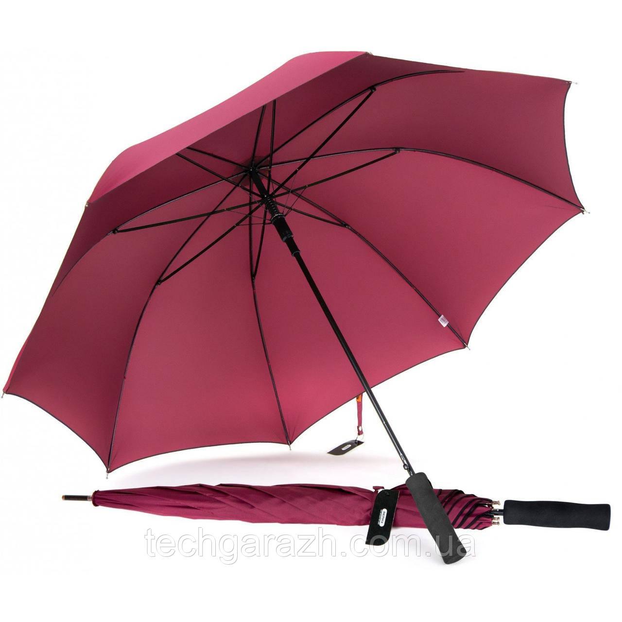Зонт Remax RT-U4 Bordo (2500678)