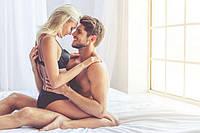 Как часто семейные пары на самом деле занимаются сексом?