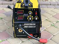 Инверторный сварочный полуавтомат Sturm AW97PA350P, фото 1