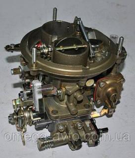 Карбюратор УАЗ (старого образца) (про-во ПЕКАР) К151В-1107010