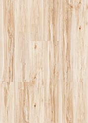 Пробковые покрытия Wood Maple