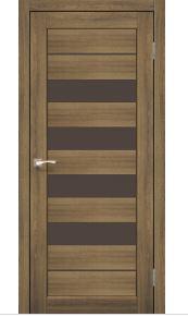 Двері Korfad Piano Deluxe