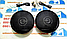 Акустика Pioneer Колонки 4 дюйма 200Вт сабвуфер Динамік для Авто автозвук 10см Автоколонки В Машину ТОП!, фото 3