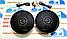 Pioneer Акустика Колонки 4 дюйма 200Вт сабвуфер Динамик для Авто автозвук 10см Автоколонки В Машину ТОП!, фото 2
