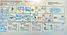 Акустика Pioneer Колонки 4 дюйма 200Вт сабвуфер Динамік для Авто автозвук 10см Автоколонки В Машину ТОП!, фото 5