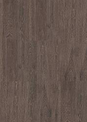 Пробковые покрытия Wood Oak Rustic silver