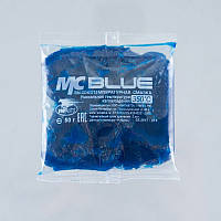 Высокотемпературная смазка MC 1510 BLUE (ВМП Авто)