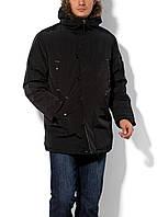 Куртка пуховик Montana 22084, фото 1