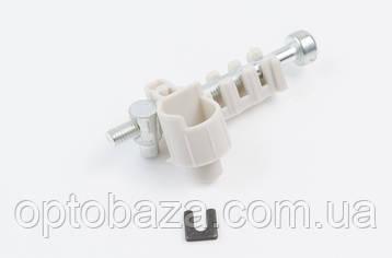 Натяжитель цепи для бензопил Stihl 180 , фото 2
