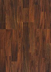 Пробковые покрытия Wood Merbau