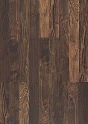 Пробковые покрытия Wood American Walnut
