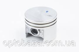 Поршень 38 мм (під палець 10 мм) для бензопил MS 180, фото 2