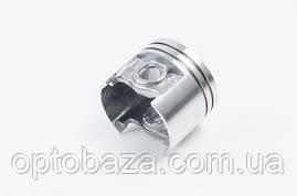 Поршень 38 мм (під палець 10 мм) для бензопил MS 180, фото 3