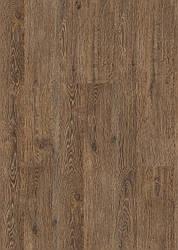 Пробковые покрытия Wood Oak Brushed