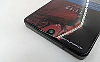 Смартфон Essential Phone 128GB  4GB   835 Qualcomm б.у