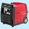 Генератор инверторный HONDA EU30i RG (2.6 кВт)