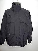 Мужская куртка (ветровка) весна-осень Global Agency р.54 009KMD