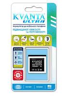 Аккумулятор Kvanta для Nokia 8600 1050 mAh