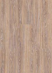 Пробковые покрытия Wood Oak Leached