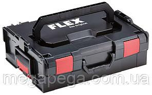 Чемодан для переноски L-BOXX® FLEX TK-L 136
