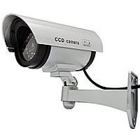 Муляж камеры CAMERA DUMMY 1100 CCD 160*80*73 мм