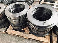 Лента пружинная 0,5 х 20 сталь 65Г высокопрочная, фото 1