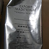Jacobs export traditional 1kg, фото 3