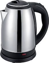 Электрический чайник GRUNHELM EKS-2020