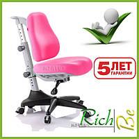 Детское компьютерное кресло ортопедическое Mealux Match