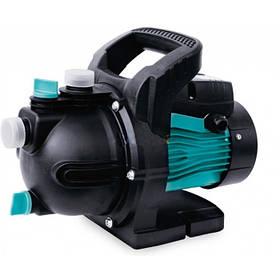 Центробежный поверхностный насос Aquatica LKJ 1.1 кВт 46 м 76 л/мин