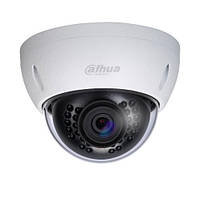 IP видеокамера Dahua IPC-HDBW4421EP-AS