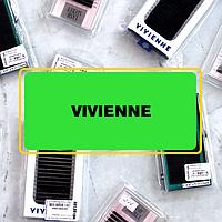 Ресницы Vivienne (вивьен)