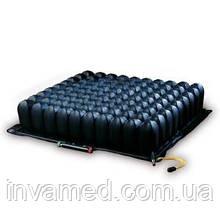 Противопролежневая подушка Roho Quadtro Select HP, высокая 10 см