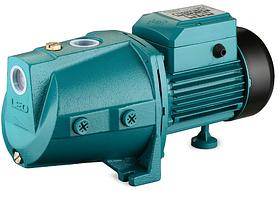 Центробежный самовсасывающий насос Aquatica XJWm 1.1кВт 55м 90л/мин