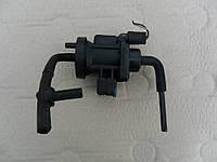 Клапан турбины Мерседес Спринтер 2.7 cdi бу Sprinter, фото 1