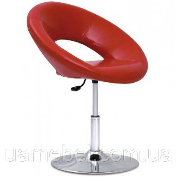 Барний стілець Rose (Троянда) XL