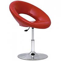 Барний стілець Rose (Троянда) XL, фото 1