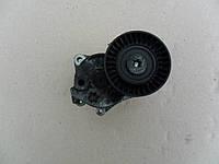 Натяжитель ремня Мерседес Спринтер 2.7 cdi бу Sprinter, фото 1