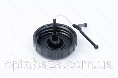 Крышка масляного бака для бензопил MS 180