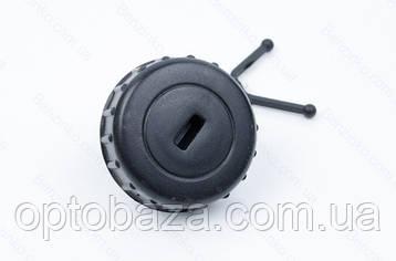 Крышка масляного бака для бензопил MS 180 , фото 2