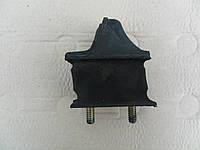 Подушка двигателя Мерседес Спринтер бу Sprinter мотора подушки, фото 1